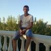 Ден, 36, г.Владимир