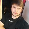 Максим, 24, г.Пятигорск