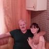 борис, 49, г.Павлодар