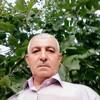 салех, 71, г.Баку