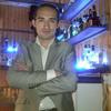 Гамбой, 35, г.Зеленоград