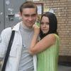 Андрей, 29, г.Серпухов