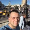 Евгений, 29, г.Тамбов