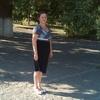 Татьяна, 36, г.Джанкой