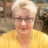 Любовь, 43, г.Киев