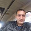 Герасим, 40, г.Санкт-Петербург