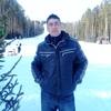 Юра, 47, г.Златоуст