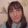 Татьяна, 43, г.Актобе