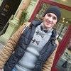 Harut, 20, г.Тбилиси