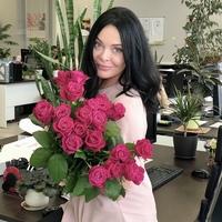 Elena, 49 лет, Овен, Москва