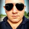 shomel, 34, г.Тбилиси