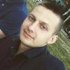 Саша, 22, г.Ижевск