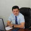 Султон, 38, г.Душанбе