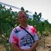Sergei, 43, г.Таллин