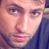Араик, 29, г.Москва