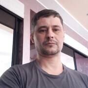 Vlabimir 50 Суровикино