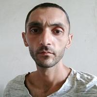 Шакро, 34 года, Близнецы, Самара