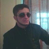 VIP, 32 года, Козерог, Нальчик