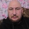 Ринат, 34, г.Челябинск