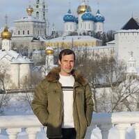 владимир стефанцов, 53 года, Рыбы, Москва
