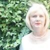 Лина масляникова(жиль, 51, г.Одесса
