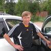 Валерий, 35, г.Павлодар