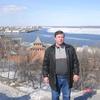 Бродовский, 42, г.Алматы (Алма-Ата)