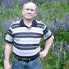 Ivan, 62, Bielefeld
