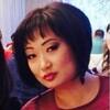 Ирина Саксакова, 36, г.Элиста