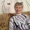 venera, 52, г.Уразовка