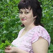 Елена 47 лет (Дева) Ивня