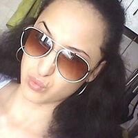 aliya, 25 лет, Стрелец, Санкт-Петербург