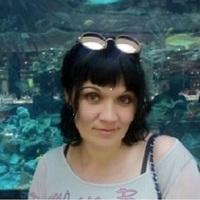 Зиновия Ягмурова, 48 лет, Скорпион, Киев
