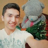 Sanjar, 27, г.Ташкент