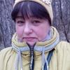 Azaliya, 50, Protvino