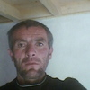 Абдурахмон, 39, г.Худжанд