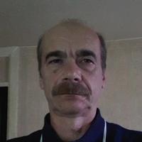 Серж, 53 года, Близнецы, Москва