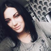 Виктория 28 лет (Дева) Нерюнгри