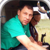 Igor, 35, Maykop