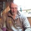 Юрий, 48, г.Нефтеюганск