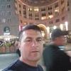 Рома, 36, г.Ереван