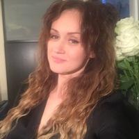 Nadeghda, 35 лет, Стрелец, Москва