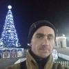 Руслан Кучеренко, 30, г.Киев