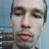 Виктор, 28, г.Миасс