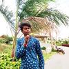 Manoj, 18, г.Gurgaon