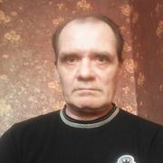 Игорь 53 Орск