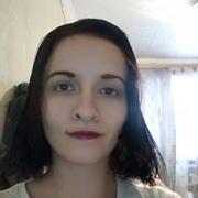 Дарья 31 Красноуральск