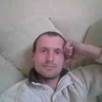 Владимир, 35 лет, Стрелец, Астрахань