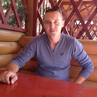 Александр, 35 лет, Близнецы, Нижний Новгород