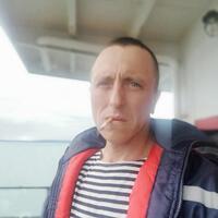 Олег, 39 лет, Телец, Херсон